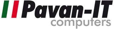 Pavan-IT Computers
