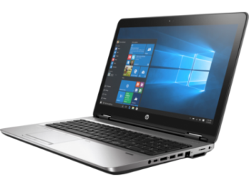 HP Probook 430 G3 (Refurb A++)